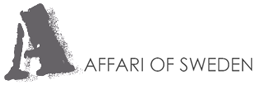 affari-logo