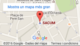 Sacum
