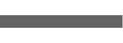 guell-lamadrid-logo