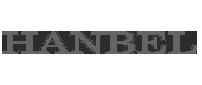hanbel_logo