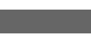 pomax-logo