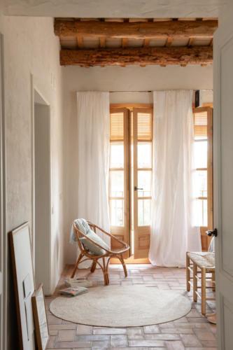Reforma integral casa Sant Cugat
