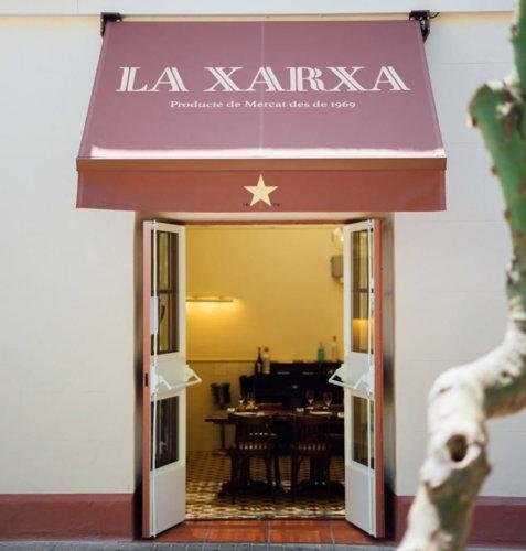 Restaurante-La-Xarxa-fachada